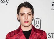 Muere a los 24 años Harry Brant, hijo de Peter Brant y la modelo Stephanie