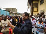 Guinea Ecuatorial: la ex colonia española que tortura, abusa y discrimina a las personas