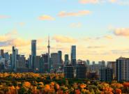 Toronto Apartment Vacancy Rate Hits Record High, Urbanation Report