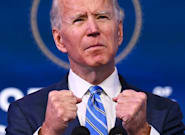 Estas son las primeras medidas que tomará Biden como