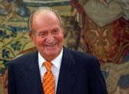 Juan Carlos I trató supuestamente de parar el caso de las tarjetas devolviendo parte del