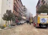 El Café Pavón de Madrid acoge a los ancianos de una residencia tras la