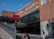 El Hospital Clínico de Madrid admite que vacunó a 600
