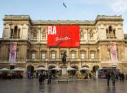 Βρετανία: Έξι στα δέκα μουσεία της χώρας κινδυνεύουν με λουκέτο λόγω