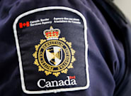 Canada Deported More Than 12,000 People During Pandemic, Data