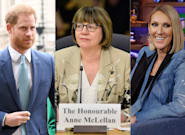 Canada's Next Governor General? Here are 11 Serious And Not So Serious