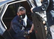Espagne: le chef d'état-major de l'armée démissionne pour s'être fait vacciner trop