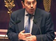 Jean-Pierre Michel, un des initiateurs du Pacs, est