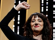 Asia Argento acusa de violación a Rob Cohen, director de 'The Fast and the