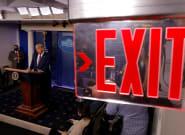 Impeachment de Trump au Sénat: quelles sont les étapes à
