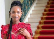 Diary Sow, l'étudiante sénégalaise disparue en France, est