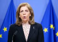 Bruselas presiona a AstraZéneca por los retrasos en las