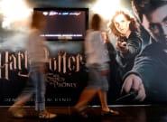 Το ΗΒΟ Max φέρεται να σχεδιάζει σειρά με τον «Χάρι Πότερ» και τα social media
