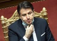 Los cinco escenarios que se abren tras la dimisión de Giuseppe