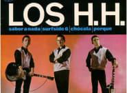 Los H.H., aquellos maravillosos