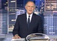 Pedro Piqueras hace algo insólito en su despedida de 'Informativos Telecinco': fíjate en la