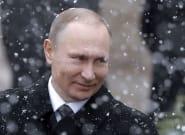 Las 25 cosas que no sabías de Vladimir