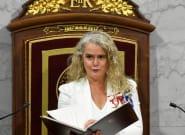 Report On Rideau Hall Under Julie Payette Details Hostility, Humiliation In