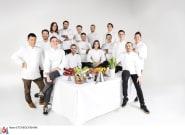 """""""Top Chef 2021"""": Mathieu Vande Velde réagit à son"""