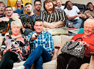 Gogglebox: 50 Secrets You Didn't Know About The Channel 4