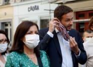 La 5G arrive à Paris, les écolos