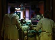 Sanidad comunica 9.212 casos y 389 muertes desde