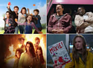 All The New Original Films Coming To Netflix In March