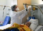 Anticorps monoclonaux contre le Covid-19: le parcours de soins (pour ceux qui y ont