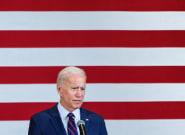 Alertan de planes de extremistas para volar el Capitolio con Biden