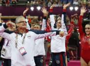 El exentrenador de gimnasia olímpica de EEUU se suicida tras ser acusado de agresión