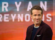 Ryan Reynolds' Response To David Beckham's 'Sore Wrist' Comment Is Hilariously