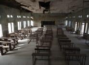 Au Nigéria, après un nouvel enlèvement, 317 jeunes filles