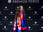 El presidente de la Asociación Española de Vacunología da la respuesta perfecta a Victoria