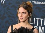 Emma Watson Rep Clarifies Claims She Has 'Given Up'