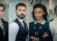 Line Of Duty Series 6 Start Date Confirmed, And There's Not Long To