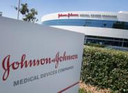 États-Unis: un comité d'experts recommande l'autorisation du vaccin de Johnson &