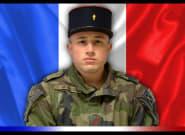 Mort d'un soldat en entraînement à Mayotte, une enquête ouverte sur les