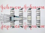 Le vaccin anti-Covid de Johnson & Johnson autorisé aux
