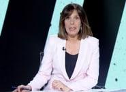 El garrafal error del 'Telediario' de TVE en uno de sus rótulos que no pasa