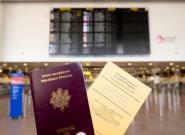 Europa presentará este mes su propuesta de 'pasaporte