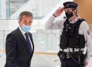 Sarkozy condamné, Les Républicains s'en prennent à la