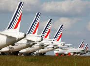 Votre compagnie aérienne ne vous rembourse pas? L'UE est sur le