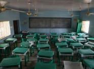 Au Nigeria, les centaines d'adolescentes enlevées dans un pensionnat ont été