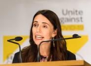 Nueva Zelanda pide a la población que se chive de quien se salte las restricciones por