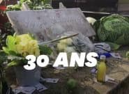 Les fans de Serge Gainsbourg ont rendu hommage à