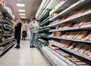 El producto habitual de los supermercados españoles que deja alucinando a los