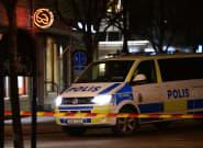 La Fiscalía descarta el terrorismo como motivación para el ataque con cuchillo de