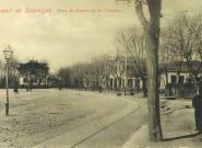 «Salonique á Monastir.219 χιλιόμετρα ιστορίας και