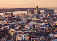 Labour Must Unite In Liverpool, Or Risk Losing The City