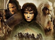 «Fantasymphony»: Χάρι Πότερ, Άρχοντας των Δαχτυλιδιών, Game Of Thrones σε μία